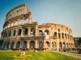 ZWIEDZANIE I PLAŻOWANIE W SŁONECZNEJ ITALII sierpień 2015